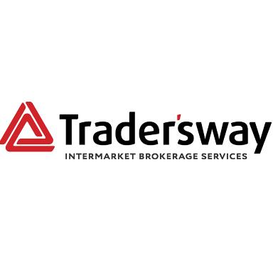 Trader'sWay