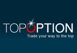 Best option trading classes