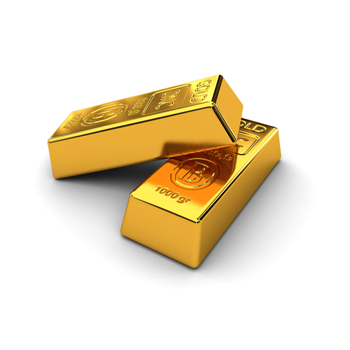 Gold Price Remains Supported above $1,338 Vs US Dollar