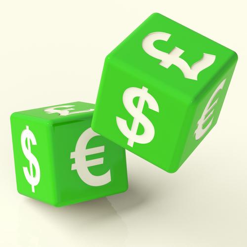EUR/USD Forecast – Euro Moved Into Bearish Zone Vs US Dollar