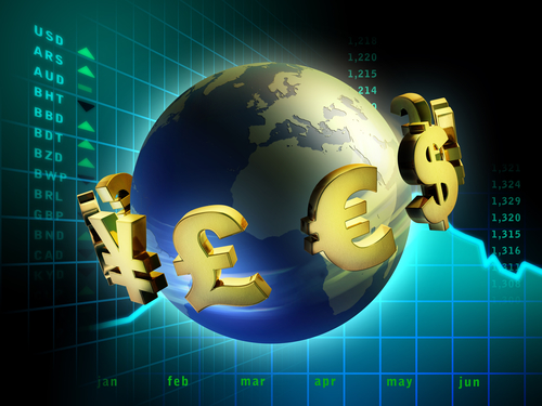 GBP/JPY Forecast – British Pound To Decline Below 148.50 Vs Japanese Yen?