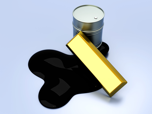 Gold Price To Continue Higher Towards $1260 Vs US Dollar