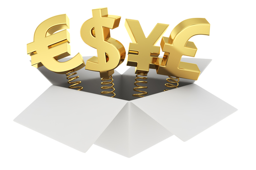 USD/JPY Forecast – US Dollar Testing Key Support Vs Japanese Yen