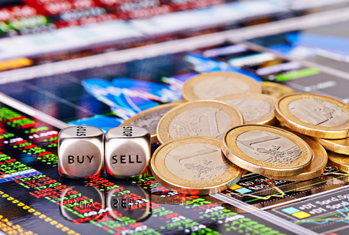 EUR/USD Forecast – Euro Could Trade Higher Vs US Dollar