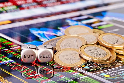 EUR/USD – Can Euro Break This Resistance Vs Dollar?