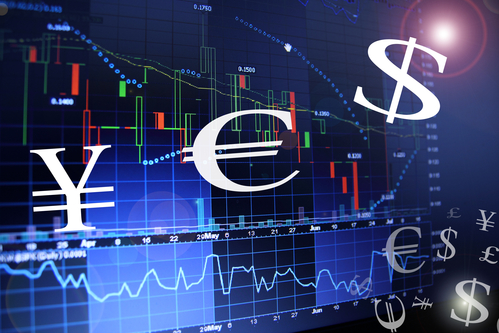 GBP/JPY Forecast –Pound Faces Monster Resistance Near 140.00 Vs Yen
