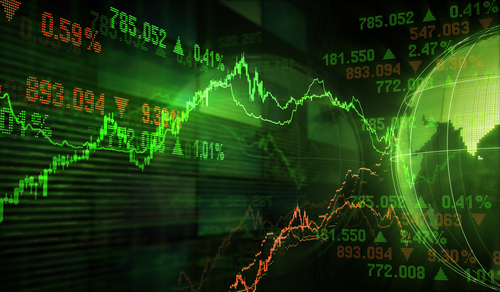 USD/JPY Forecast – Can US Dollar Break 113.50 Vs Japanese Yen?